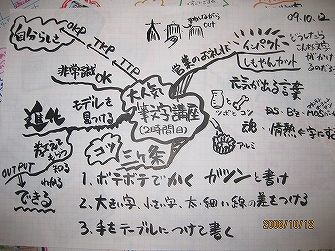 東京ワンデイ03