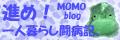 blog1bana-