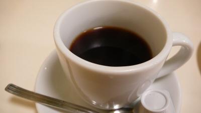 バウンスコーヒー.jpg