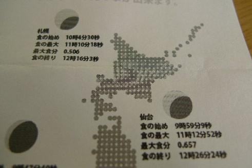 日食情報札幌・仙台.jpg
