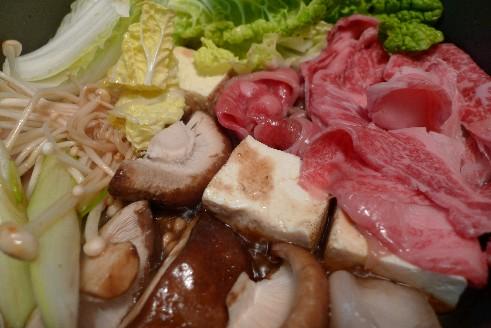 信州和牛上すき焼き1.jpg