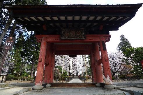 恵林寺門.jpg