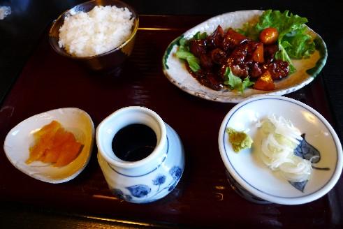 奥藤本店 蕎麦定食.jpg
