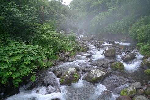 吐竜の滝1.jpg