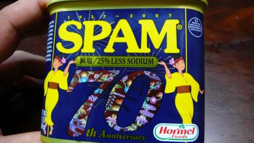 SPAM缶.jpg