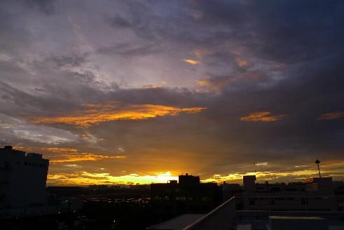 2009.7.27の夕景.jpg