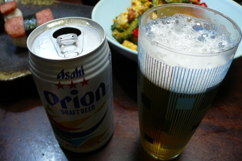 オリオンビール.jpg