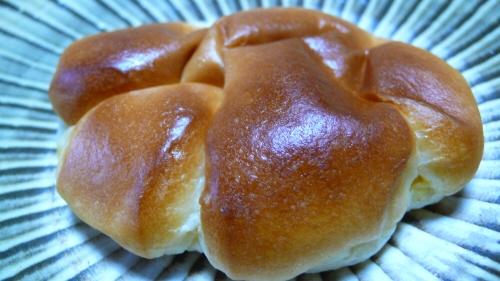ブロートハイム クリームパン.jpg