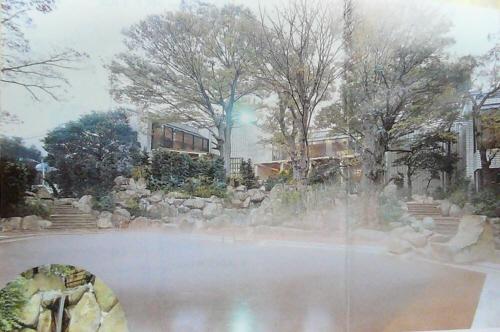 山河の湯ヒーリングスパ.jpg