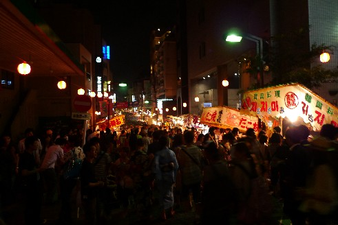 麻布十番祭り.jpg