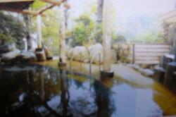 山河の湯露天風呂.jpg