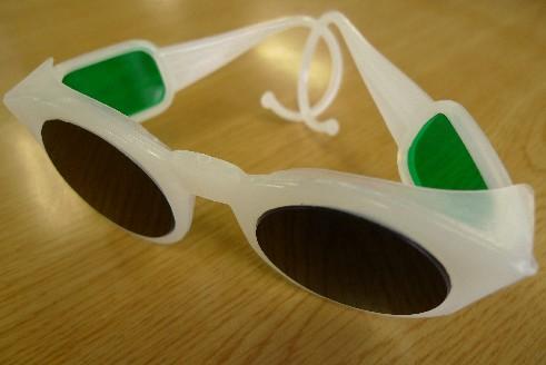 日食眼鏡本体.jpg