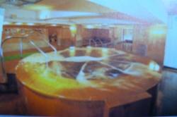山河の湯ジャグジー.jpg