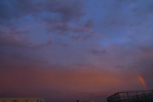 2009.7.27の虹全景.jpg