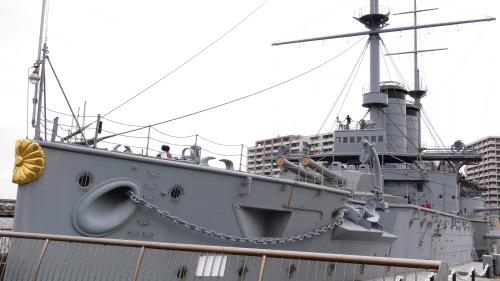 戦艦三笠.jpg