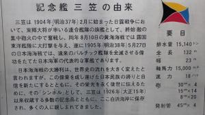 三笠の由来.jpg