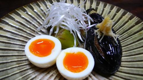 瓢亭玉子&茄子.jpg