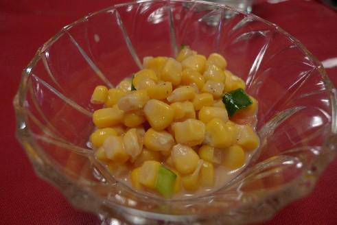 セントバッファローのコーンサラダ.jpg