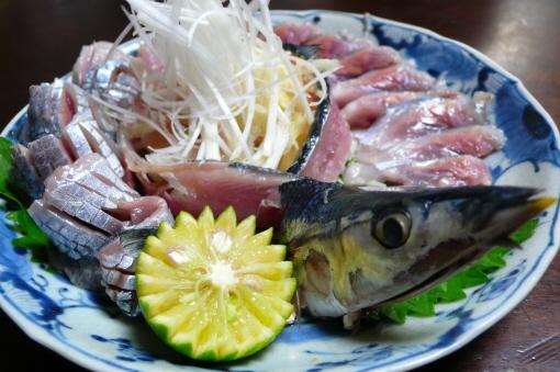 秋刀魚刺し.jpg