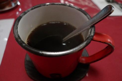 セントバッファローのコーヒー.jpg