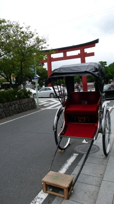 鎌倉人力車.jpg