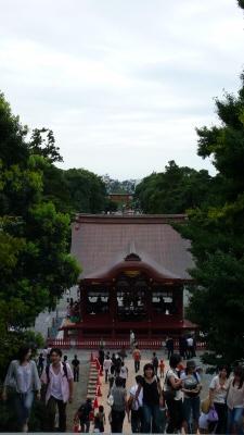 鶴岡八幡2.jpg