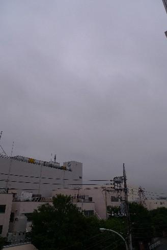 2009.7.22AM11:13頃の東京の空.jpg