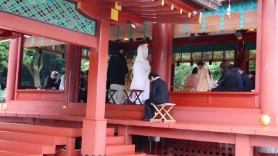 神前結婚式.jpg