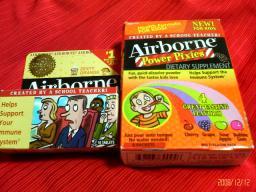 Air borne1