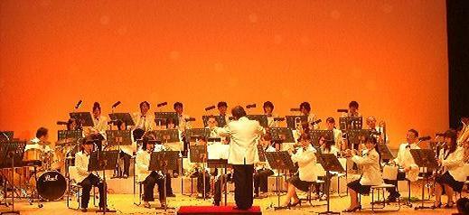 サマコン2010-.JPG