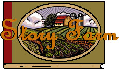 Story Farm Logo single.jpg
