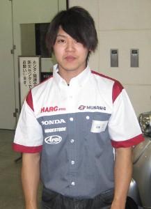 149_takahashi_takumi (217x300).jpg