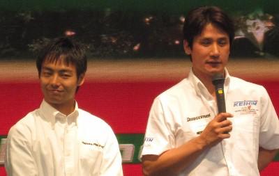 08_aoyama_honda_sankus_2010.jpg