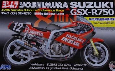 ms200er-img600x400-1284531698wba8os15002 (400x246).jpg