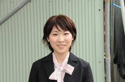 桑原悠(くわばら はるか)氏25歳、津南町議選に東京大院生が ...