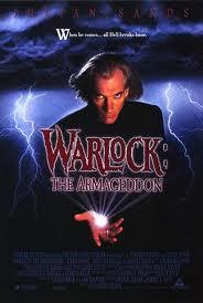 映画 ワーロック(1989) | イミ...