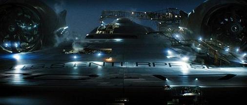 star-trek-uss-enterprise-full01.JPG