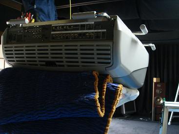 DSC01411G90設置001.JPG