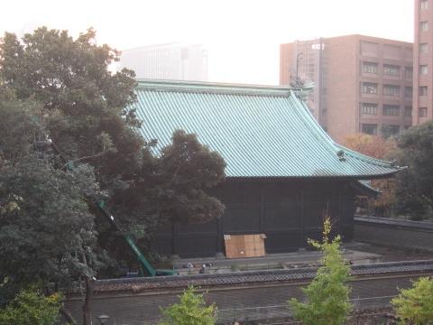 2007_12_03_湯島聖堂_1