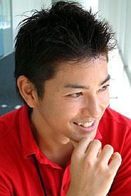 アナウンサー 富川 悠太 富川悠太は性格と頭が悪いイケメン?子供がダウン症なのは本当?