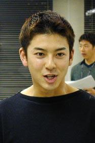 テレ朝 富川 アナ