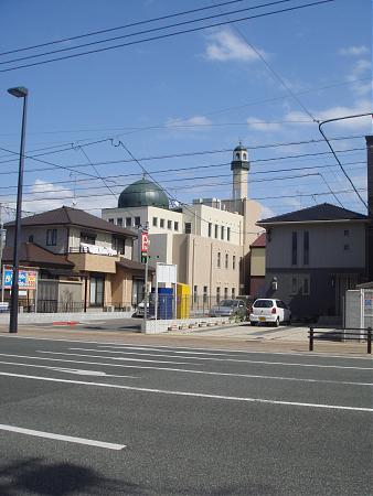 hakozaki masjid.jpg