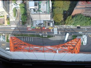 タワー上から.jpg