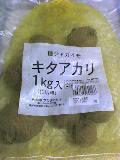 キタアカリ 3月4日.jpg