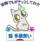ブログ村ランキング.JPG