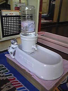 陶器水飲み.jpg