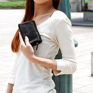 tsumori20110201