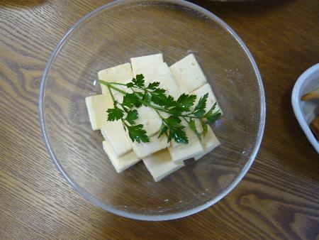 20090328_チーズの味噌漬け