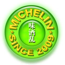 TeamMichelin_Org.jpg