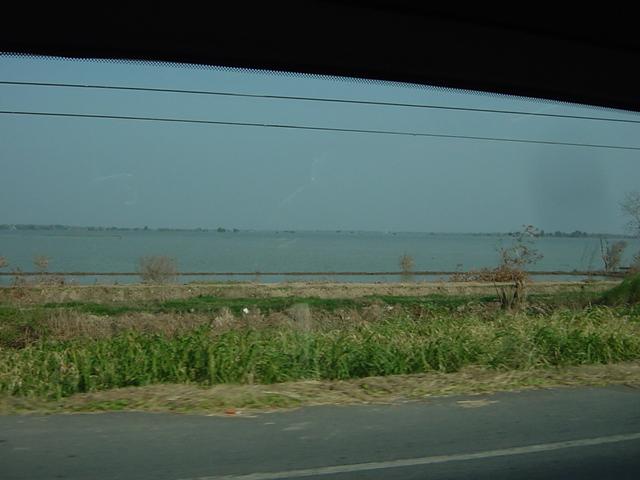 20111221-Lopburi-01
